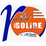 Radio Roc Solide