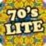 1CLUB.FM's 70s Lite Hits