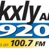 FM Newsradio 100.7 KXLY 920