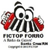 Rádio Fictop Forró