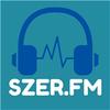 Szegedi Egyetemi Rádió