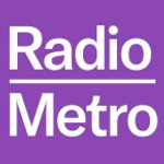 Metro Buskerud