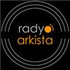 Radyo Arkista