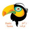 Radio Tooka