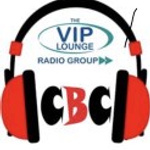 THE VIP LOUNGE CBC