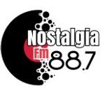 Nostalgia 88.7 FM