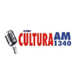 Rádio Web Detona