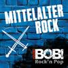 RADIO BOB! Mittelalter Rock