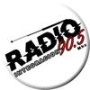 LRM 910, Radio Integración, 90.5, Federal, Entre Ríos, Argentina