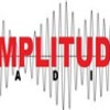 AMPLITUDA RADIO DIGITAL