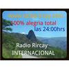 RADIO RIRCAY