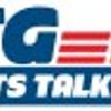 SportsTalkGuys.com