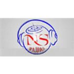 Radio NS
