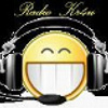 Jamshedpur Live Radio