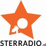 Sterradio