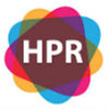 Health Professional Radio - Melbourne
