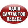 radio cantautor oaxaca