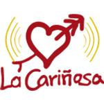 La Carinosa (Pereira)
