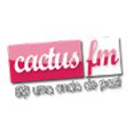 Rádio Cactus FM