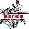 TateRadio