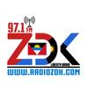Liberty Radio ZDK 97.1FM