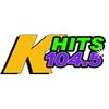 KHits 104.5