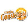 RADIO CONSTELACION FM