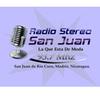RADIO STEREO SAN JUAN