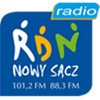 RDN Nowy Sacz