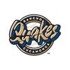 Rancho Cucamonga Quakes Baseball Network