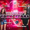 KRONEHIT Young Stars