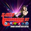 Radios Variedades GT