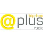 Aplus Hip-Hop