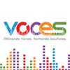 Voces Guatemala