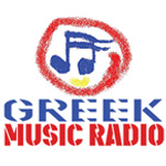 Greek Music Radio