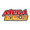 La Mega 105.9