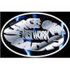 FORCE ONE NETWORK RADIO