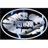 FORCE ONE NETWORK RADIO