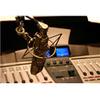 RADIO ECHOS DE SION FM