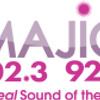 MAJIC 102.3