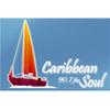 Radio Caribbean Soul 90.7