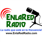 EnlaRed Radio