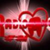 Radioamor1_fm