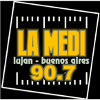FM La Medi