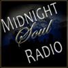 Midnight Soul Radio