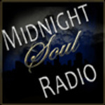 Midnight Soul Radio