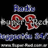 Super - Red Reggaetón 24/7