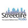 Streetlife Radio
