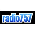 Radio757
