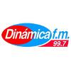 Dinamica FM